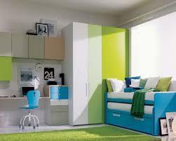 Light Green Bedroom - bedroom top notch light green bedroom decoration using green