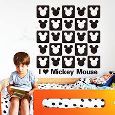 Mickey Home Decor Mickey Home Decor Home Decor Ideas