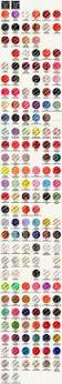 893 best nails and pedi u0027s images on pinterest sns nails dipped