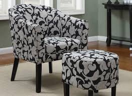 Lime Green Accent Chair Lime Green Accent Chair Foter Accent Chairs Black And White