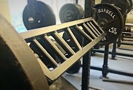 video swiss bar incline bench w new american press bar elite fts