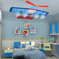 Kids Room Lighting Fixtures by Airplane Light Fixtures For Decorating Kids Room Light