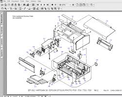 reset printer epson l110 manual epson stylus photo t50 t59 t60 p50 artisan 50 ep 302 printers