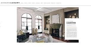 Home And Design Media Kit by John Rogers Renovations Inc Linkedin