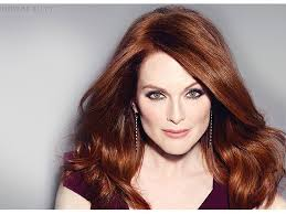 julie ann moore s hair color julianne moore hair julianne moore red hair photos beauty quotes