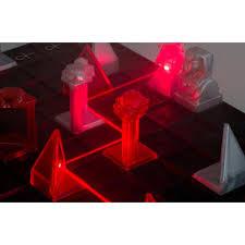 lade laser jeu khet laser 2 0 getdigital
