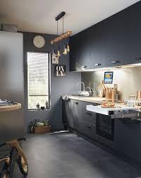 prix moyen d une cuisine uip cuisiniste mode d emploi et erreurs à éviter côté maison