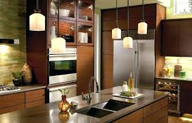 drop down lights for kitchen drop down lights for kitchen dancingfeet info