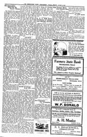 brookshire times from brookshire texas on june 8 1934 page 8