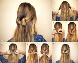 cool step by step hairstyles different and easy hairstyles of 2014 trendzzzzzz pinterest