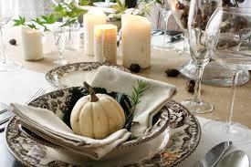 thanksgiving table jones design company