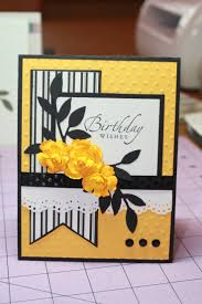 stampin up thanksgiving cards ideas 1018 best card making images on pinterest holiday cards fall