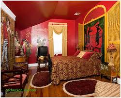 New Orleans Decorating Ideas The Best Galery Of New Orleans Bedroom Decor Minimalist Clash