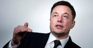 elon musk this question can help fix the u s education system