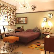 Mid Century Modern Home Decor 1445 Best Midcentury Modern Images On Pinterest Midcentury