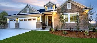 find my perfect house my perfect home my perfect house plan new house plans home plan
