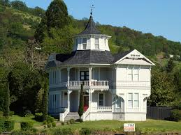 visit roseburg historic homes u0026 districts visit roseburg