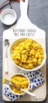 thanksgiving mac and cheese recipe 50 crazy delicious mac and cheese recipes best macaroni and