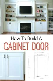 build your own kitchen cabinet building a kitchen cabinet cbinet build your own kitchen cabinet