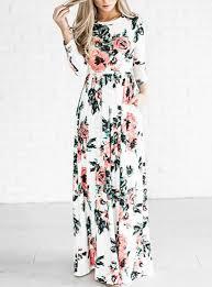 rcheap clothes for women cheap clothes sale wholesale women s clothing stores online