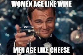 Meme Like - leonardo dicaprio cheers meme imgflip