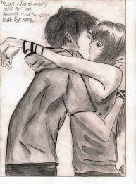 and cute h d wallpapers for mobiles and pc hottest emo couple
