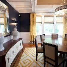 Navy Blue Dining Room Photos Hgtv
