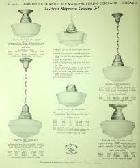 s attic free catalog 55 best light fixtures a catalog history images on