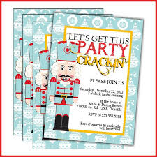 17 best christmas party images on pinterest christmas ideas