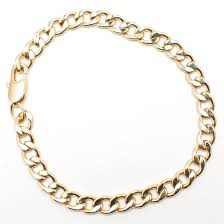 bracelet chain images Bracelet you lock on just another wordpress site jpg