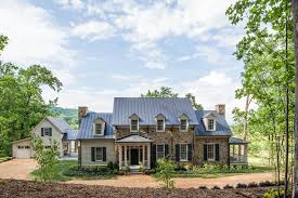 top southern living house plans cottage small idolza