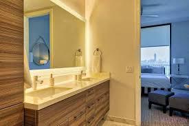Pendant Lighting Bathroom Vanity Bathroom Light Kitchen Pendant Lighting Fixtures Lamp Kitchen