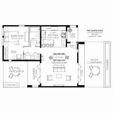 sloped lot house plans casita house plans luxury guest house designs delightful 12 small