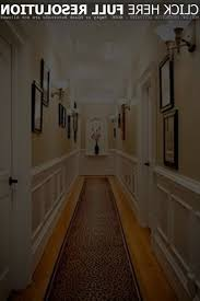 home accecories sconces hallway design ideas hallway wall
