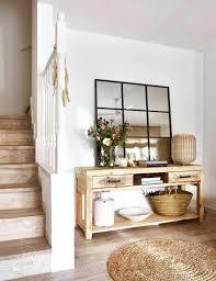 Large Decorative Floor Vases Cozy Living Room Vases Ways To Fill Empty Corners With Floor Vases