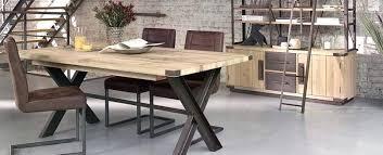 jouet cuisine bois ikea monsieur meuble bureau cuisine moderne image rennes ilot de