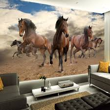 Equine Home Decor by Online Buy Wholesale Gallop Horse From China Gallop Horse