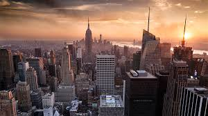 new york city travel lonely planet