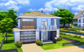 sims 4 home design 2 perfect sq ft bb wstudy min extra space