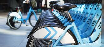 divvy map chicago green chicago choose chicago