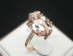 5 carat engagement ring the valuable of 5 carat diamond engagement ring engagement rings