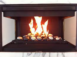 convert fireplace to gas binhminh decoration