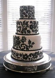 cake couture edible art edmonton wedding cakes pinterest