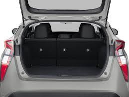 Toyota Prius Interior Dimensions 2017 Toyota Prius Two Toyota Dealer Serving Greensburg Pa U2013 New