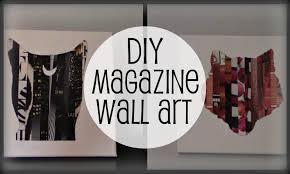 Luxury Home Decor Magazines Decor Magazine Wall Decor Luxury Home Design Photo And Magazine