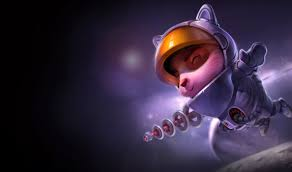 lol panth guide astronaut teemo league of legends lol champion skin on mobafire
