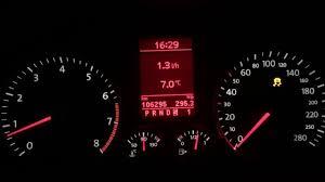 volkswagen scirocco acceleration 0 100 km h 2 0 tsi 200hp dsg