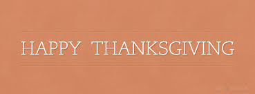 thanksgiving happy thanksgiving simple free covers