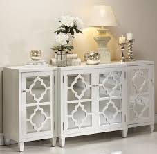 entry way table decor entryway table decor inspiration lydi out loud