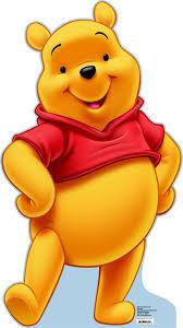 winnie the pooh halloween background wallpapers winnie phoo the pooh halloween 1024x768 558491
